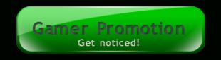 Gamer Promotion