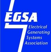 EGSA Certified GenPower Corp