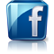 Facebook GenPower Corp