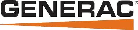 Generac GenPower Corp