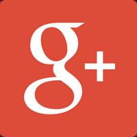 Google Plus GenPower Corp