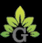 GenPower Corp Logo