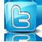 Twitter GenPower Corp