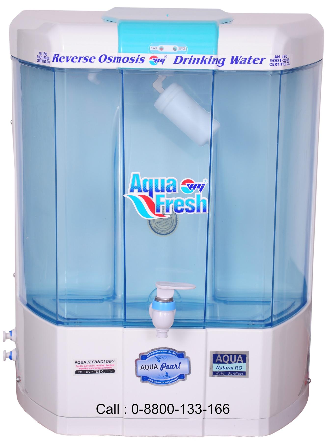 Clich here: Aqua Pearl