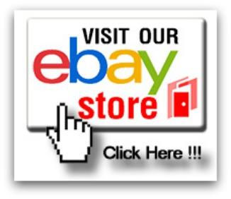 Aquafresh ebay store