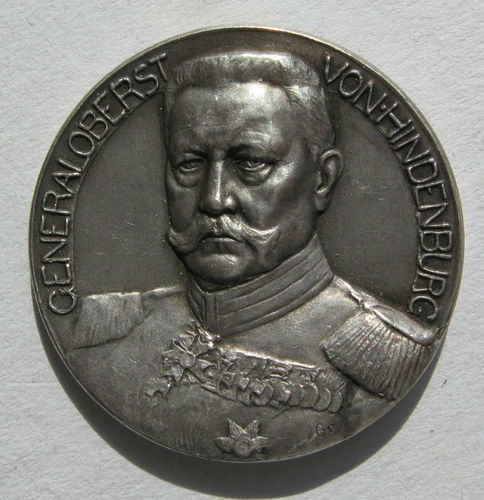 Hindenburg Medal for Victory