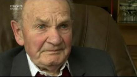 Video: Spiegel TV über Zigeuner in Polen, die deutsche Rentner betrügen (Dezember 2013)