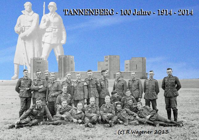 Tanneberg-100-Jahre-Soldaten-zur-Hindenburg-Beisetzung-August-1935-Tannenberg