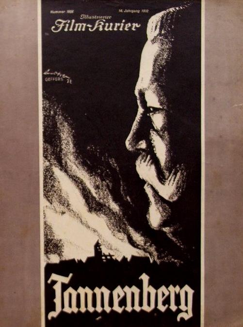 Tannenberg-Der-Film-1932
