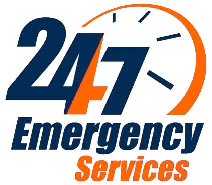 24 Hour Emergcy Locksmith