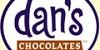 Dan's Chocolate