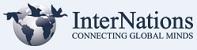 InterNations Ex-Pat Community