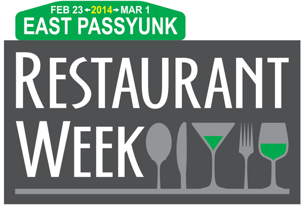 East Passyunk Ave Restaurant Week - Philadelphia