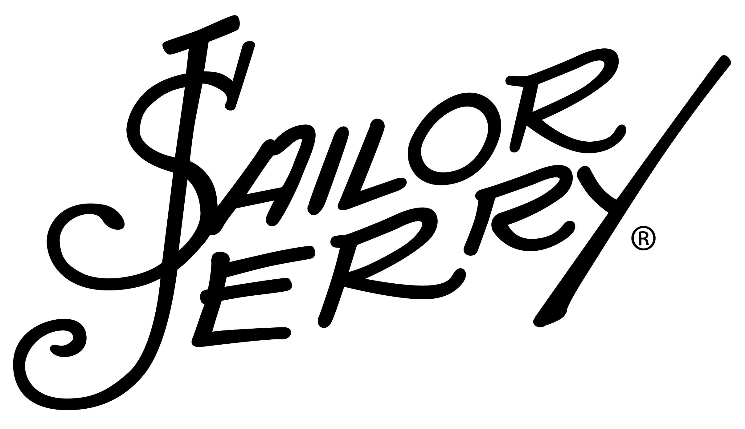 Sailor Jerry EPRW