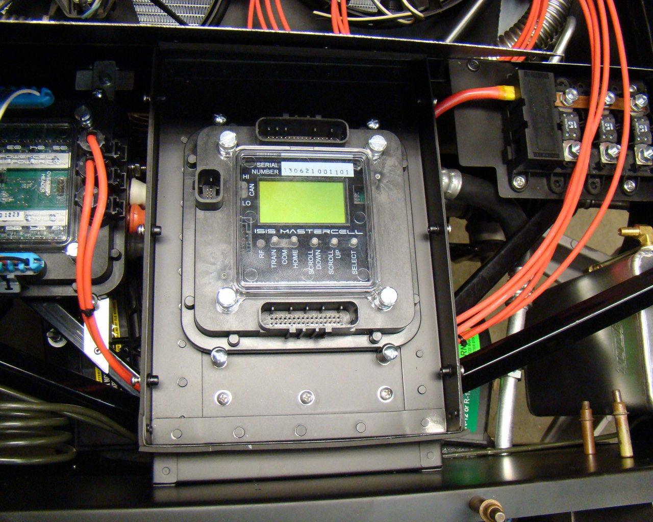 electric rh gtm410 com
