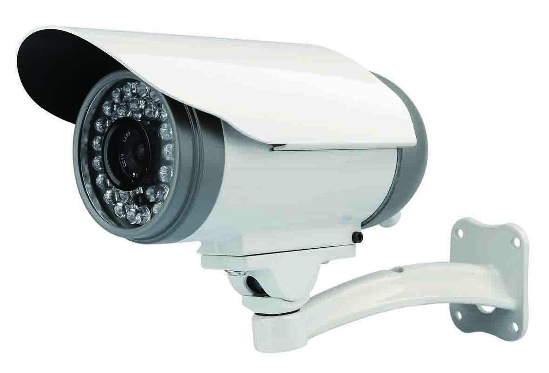 Abraoolho vigil ncia espiritual do crist o - Camera de vigilancia ...