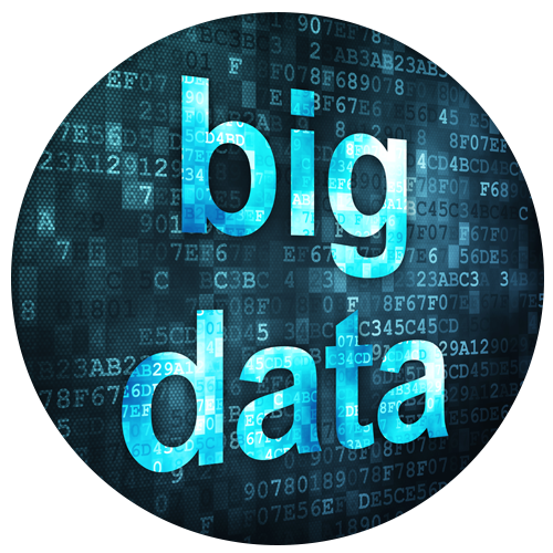 Big Data Analytics Certification Course in India From Recognized University