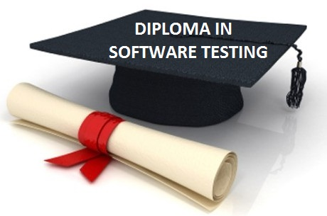 software testing diploma in mumbai software testing course in  software testing diploma