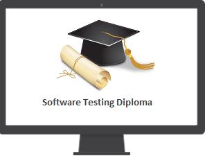 Software Testing Diploma