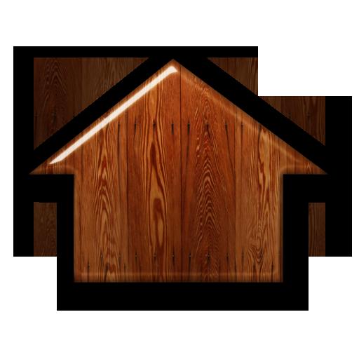 Varshney Infotech - Home