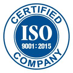 Varshney Infotech - VIPL, ISO