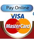 VIPL - Make Payment