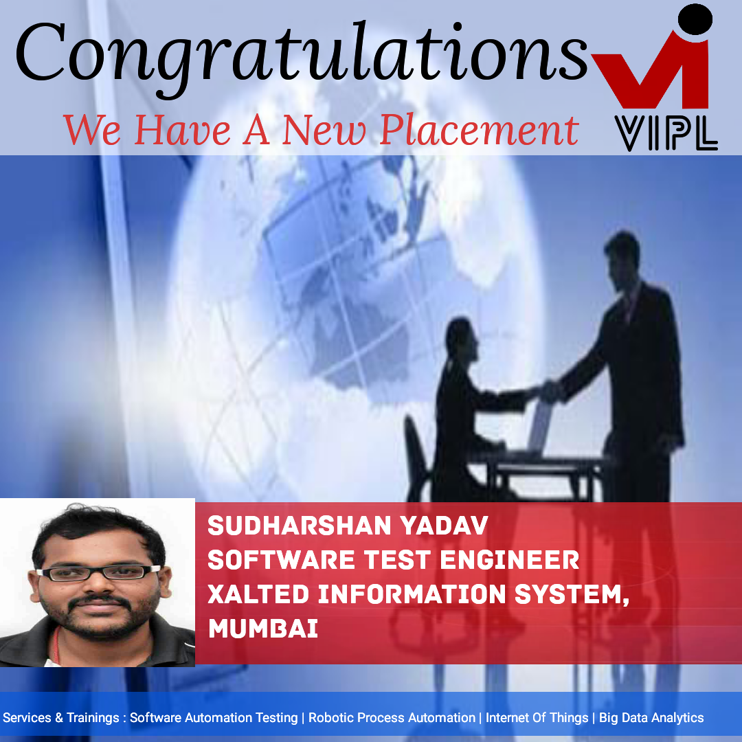 VIPL, Varshney Infotech,Best Software Testing Services and Corporate