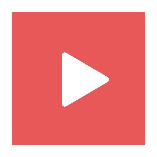 Selenium Training Videos