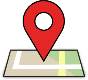 Varshney Infotech - Google Map Location