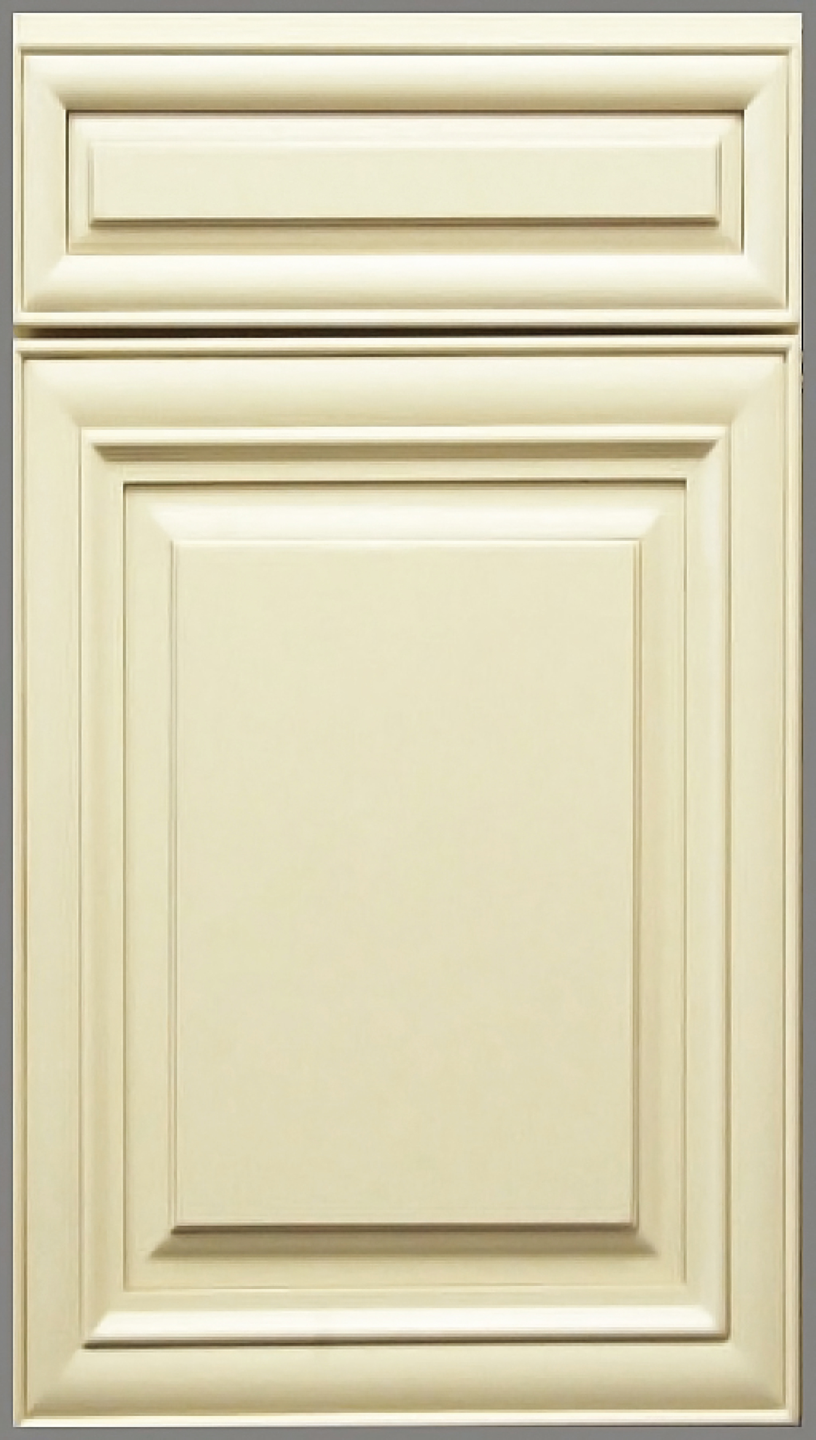 Cream Colored Bathroom Cabinets Phoenix Designs Deebonk