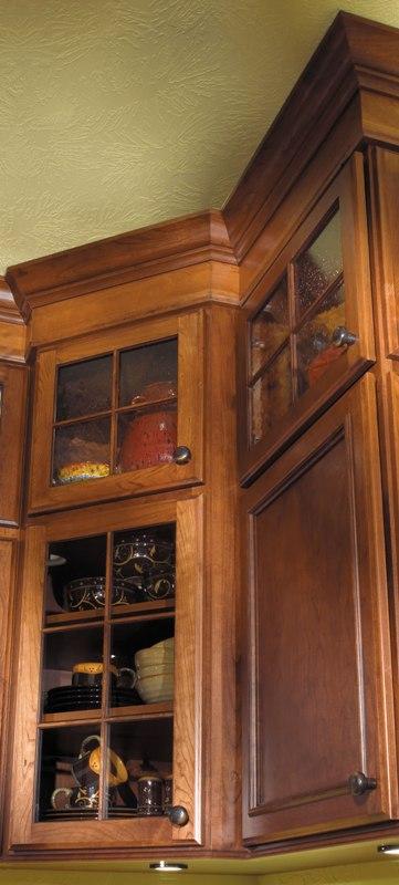 Kitchen Cabinets Phoenix
