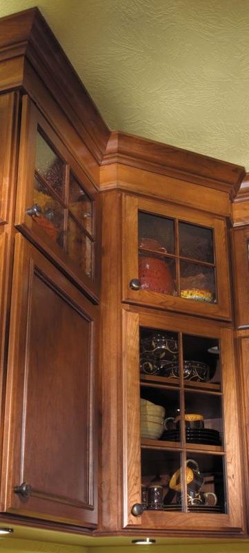 All Wood Kitchen Cabinets Phoenix