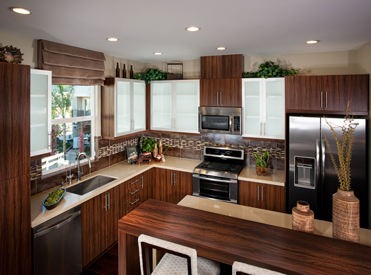 phoenix az apartments kitchen cabinets remodeling contractor