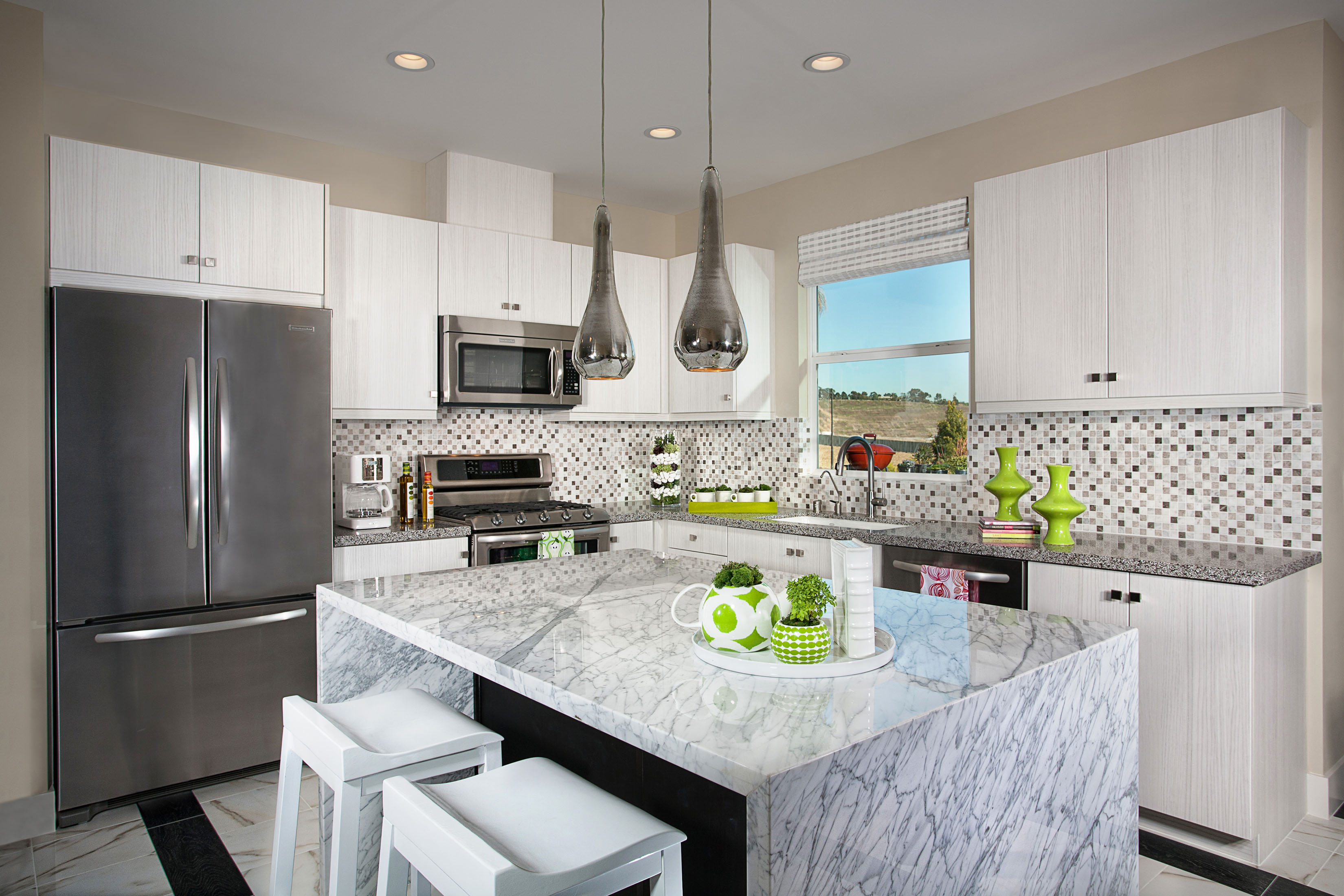 apartments kitchen cabinets remodeling contractor phoenix