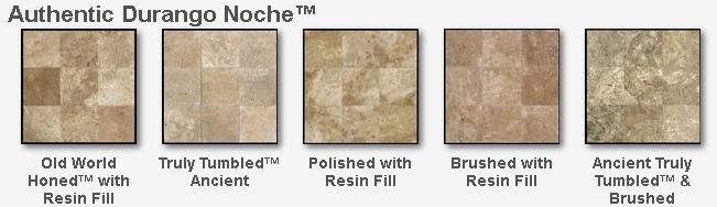 Image descriptionPhoenix Marble Limestone Travertine Tile