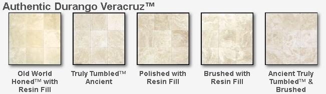 Phoenix Marble Limestone Travertine Tile