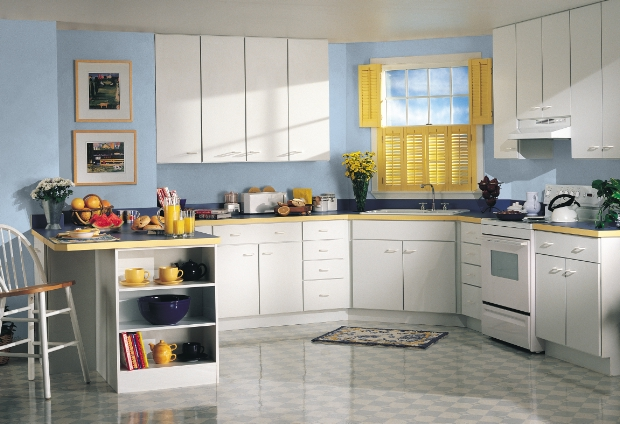 Surprise AZ Free Kitchen Designs