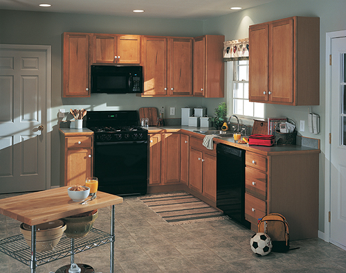 sun city, sun city west, sun city grand az free kitchen designs