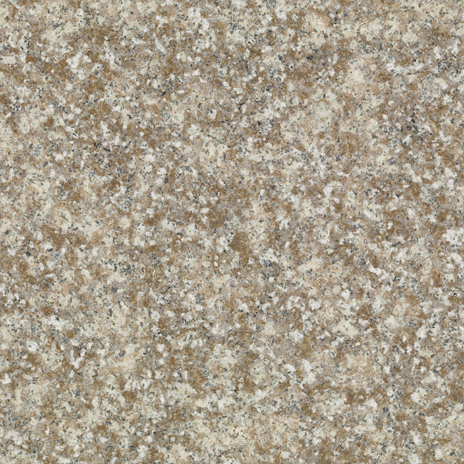 Asian Sky Granite Countertops For Phoenix Remodeling