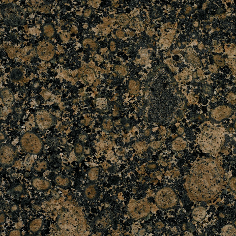 Baltic Brown Granite Countertops For Kitchen & Bath Remodeling