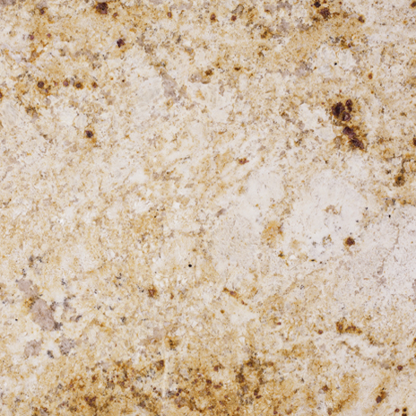 Cafe Creme Granite Countertops For East Valley Remodeling