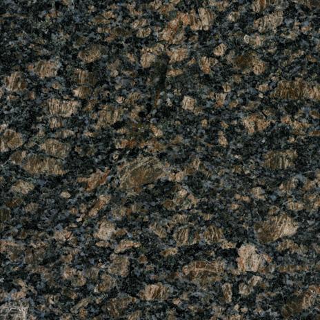 Custom Granite Kitchen And Bath Countertops At Cost