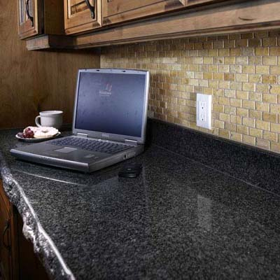 Granite Countertops For Phoenix Kitche