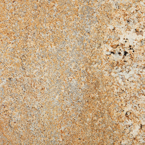 Mokono Brown Granite Countertops For Mesa AZ Remodeling