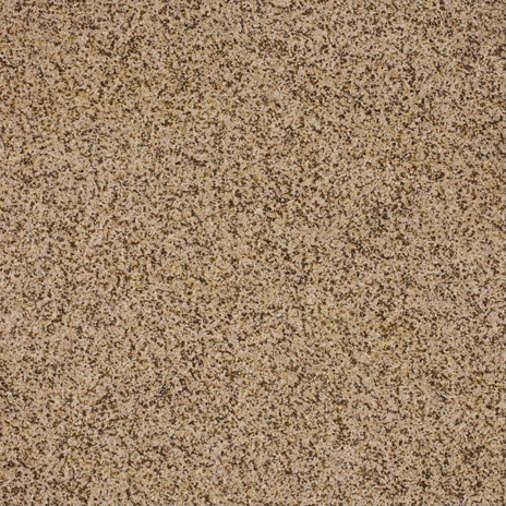 New Sunset Gold Granite Countertops For Phoenix Remodeling