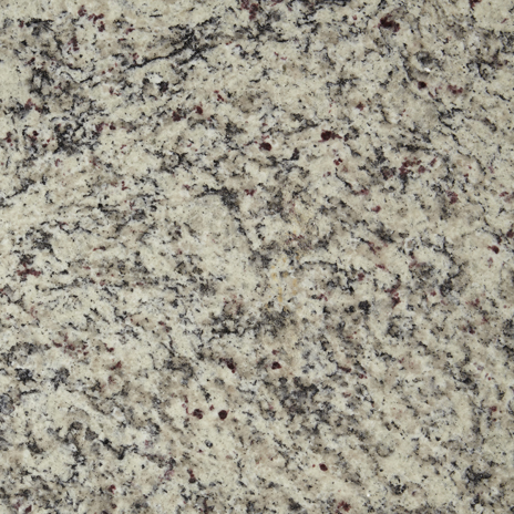 Verde Tunas Granite Countertops For Phoenix Remodeling