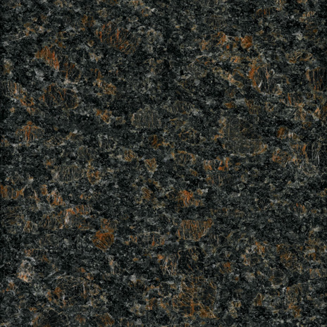 Tan Brown Granite Countertops For Mesa AZ Remodeling