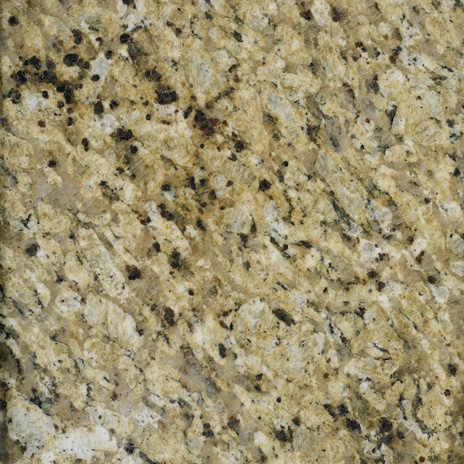 Venetian Gold Granite Countertops For Mesa AZ Remodeling