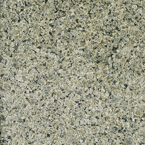 St Cecillia White Granite Countertops For Phoenix Remodeling