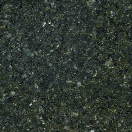 Verde Ubatuba Granite Countertops For Phoenix Remodeling
